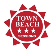 TOWN BEACH SESSION